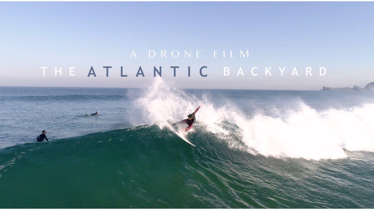 atlantic backyard revista 3sesenta surf
