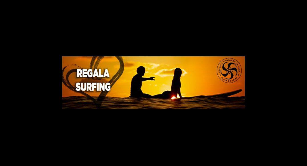Escapada rom ntica san valent n revista 3sesenta surf - Escapada romantica san valentin ...